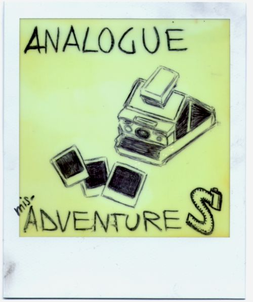 Analogue_misAdventures_Icon
